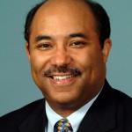 Eric M. Rivera