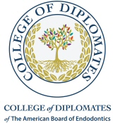 College of Diplomates