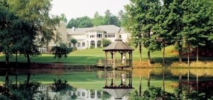 Optimized-Spa_Gazebo_Lake